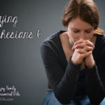 praying-ephesians-6