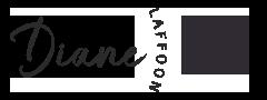 Diane Laffoon Retina Logo