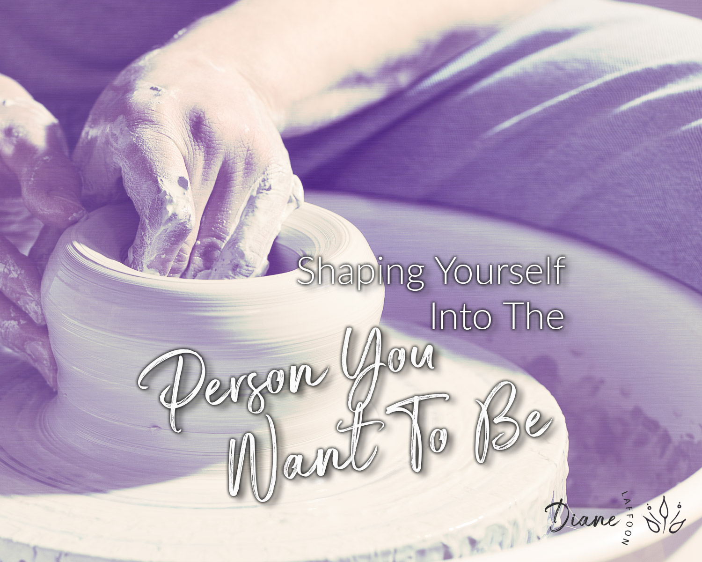 shape yourself post